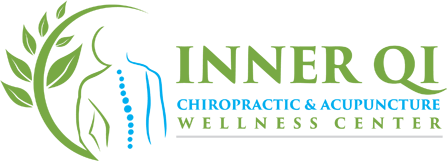 Inner Qi Chiropractic & Acupuncture Wellness Center
